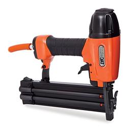 Tacwise DGN50V 50mm 18-Gauge Air Nailer