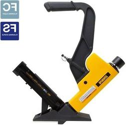 DEWALT-DWFP12569 2 in 1 Flooring Tool