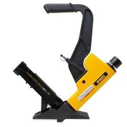 DEWALT DWFP12569 2-in-1 Flooring Tool