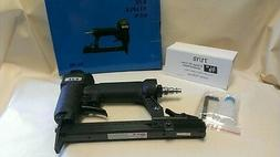 "EZE Staple Gun with Free Box of 3/8""  Staples"