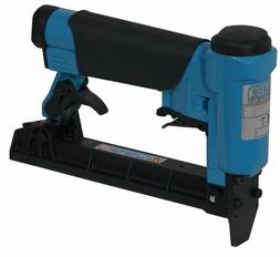 Fasco F1B 41-19 11145F Fine Wire Upholstery Stapler for Senc