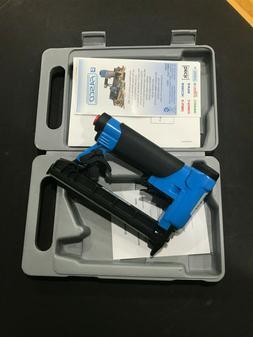 Fasco F1B 41-19 Fine Wire Stapler