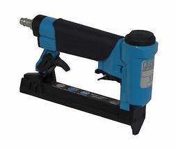 Fasco F1B 54DF-18 Narrow Crown Stapler