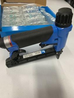 Fasco F1B 7C 16 LN50  Fine Wire Upholstery Stapler for 80 Se