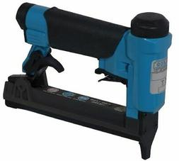 Fasco F1B 97B-25 Narrow Crown Stapler for 97SB Bostitch and