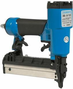 FASCO F21T 92-25A Medium Duty Stapler