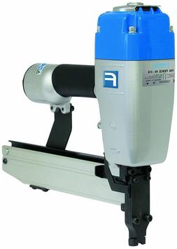 Fasco F46 FENCE 40-3.15 Pneumatic Fencing Stapler for 1-9/16