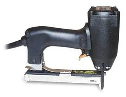 Duo-Fast ENC-5418A Electric Stapler, New, Free Ship