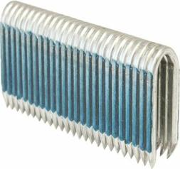 Fasco by Beck Fastener F40-315 Hot Dipped Galvanized 1-9/16-