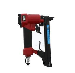 Arrow Fastener PT50 Pneumatic 1/4- Inch Staple Gun Kit