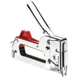 Arrow Fastener T2025 Dual Purpose Staple Gun & Wire Tacker