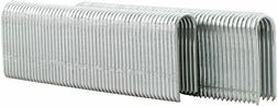"""Freeman FS16G1 16 Gauge 1"""" Glue Collated Fencing Staples"""