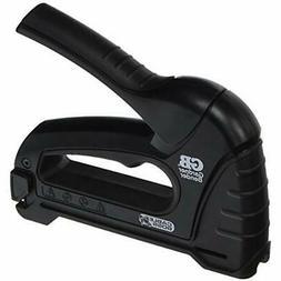 Gardner Cable Staples Bender MSG-501B Heavy-Duty Boss Gun, P