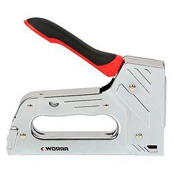 General-Purpose T55BL Manual Stapler By: ARROW FASTENER