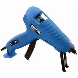 Surebonder H-280F 60-watt High-Temperature Glue Gun, Blue