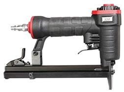 3PLUS H7116SP 22 Gauge 3/8-Inch Crown Pneumatic Upholstery S