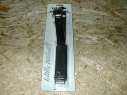Hammer Tacker Staple Gun Spotnails 85000 T-50 A-11 Series