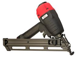hda1564sp 15 gauge angled finish nailer