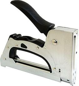 Surebonder  5645 2-in-1 Heavy Duty Cable/Staple Gun, New, Fr