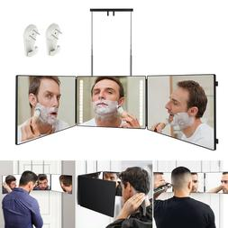 Heavy Duty Staple Gun 3 In 1 Stapler Tacker With 600 Staples
