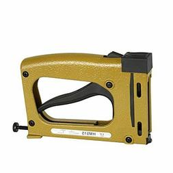Meite HM515 5/8-Inch Manual Framing Staplers Picture Frame T