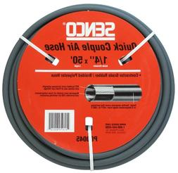 Senco PC0049 Hose Push On 3/8-inch x 100 foot