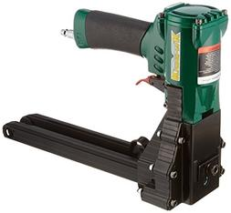 KP-RR1, Pneumatic Roll Stapler