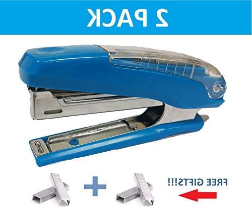1 stapler