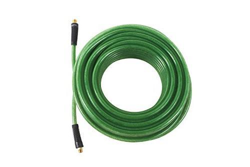 115317 grade polyurethane air hose