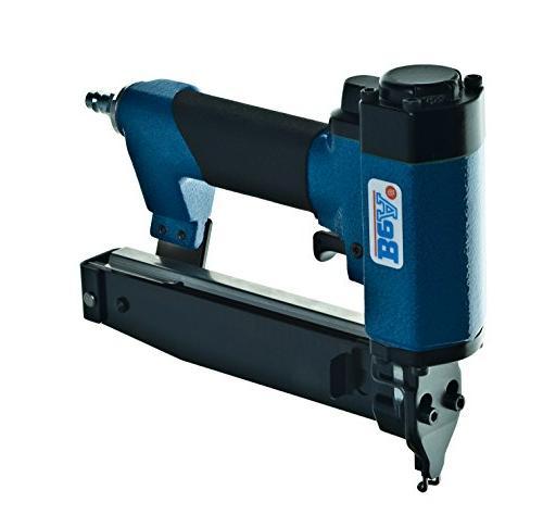 12000225 sk338 gauge industrial grade