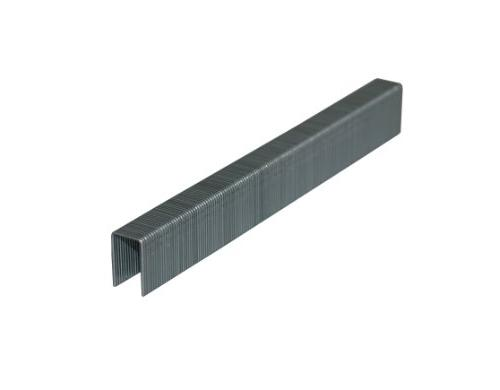 16nks crown hardened staple