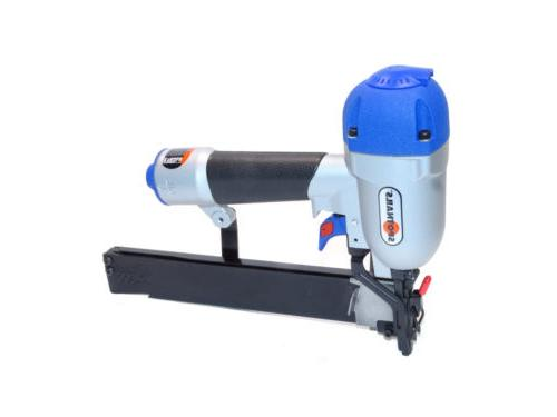 18 gauge 1 4 crown stapler