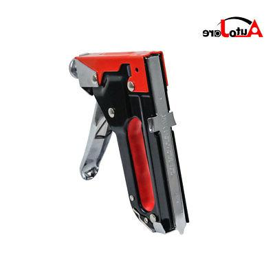 Power Tool Heavy Duty Upholstery for Wood
