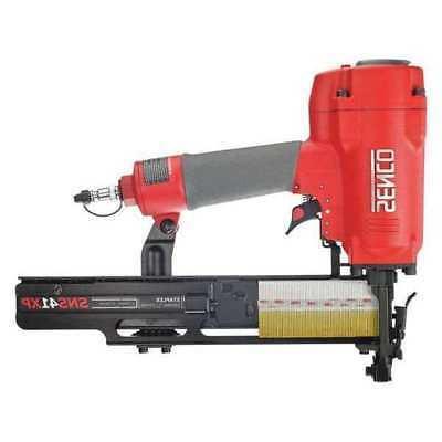 SENCO 3L0003N Air Stapler,16 G3781858