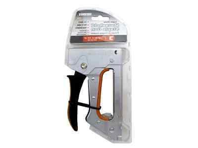 Surebonder 5580 Light Duty 1/4-Inch to 3/8-Inch Stapler