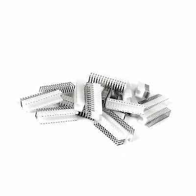 Arrow Fastener 591168 1/4-Inch T59 Insulated Single Pack