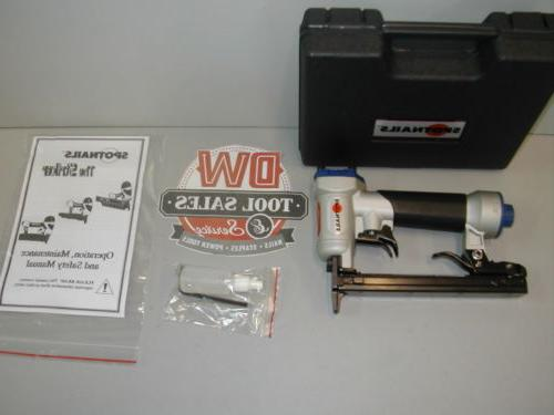 80 Series Staple Gun Bostitch, Spotnails PS8016