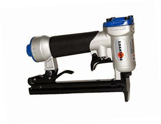 80 series upholstery staple gun