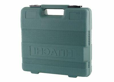 885902 plastic carrying case for the nt32ae2