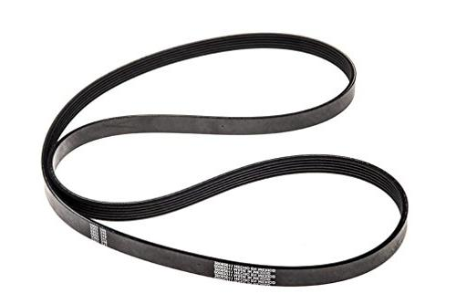 Campbell-Hausfeld BT005400AV Air Compressor Poly V-Belt
