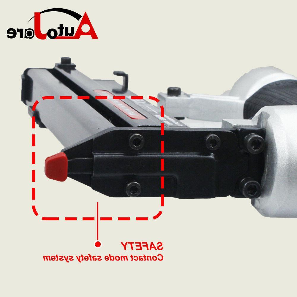 Autojare Staplers Staple Gun Framing