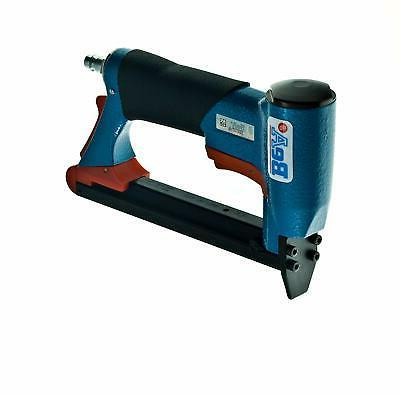 BeA 71/16-421 Upholstery Staple Gun Stapler with 1 box of SS