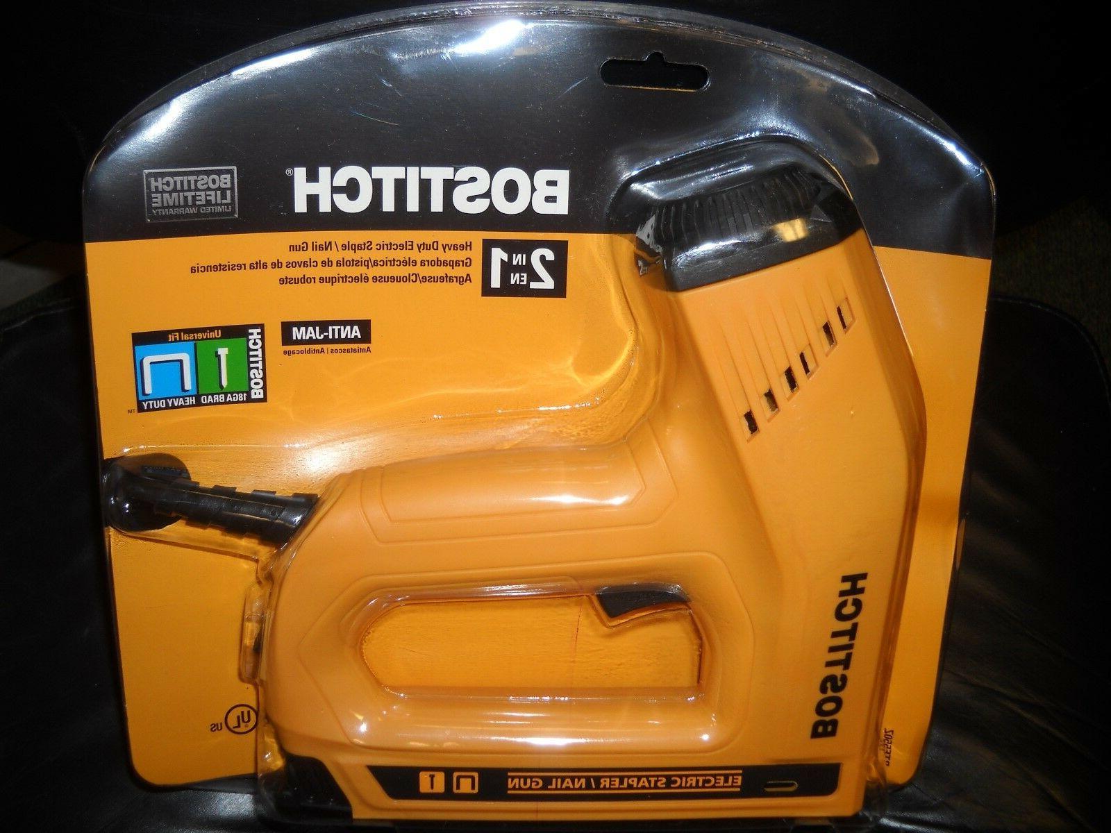 bte550z heavy duty electric 2 in 1
