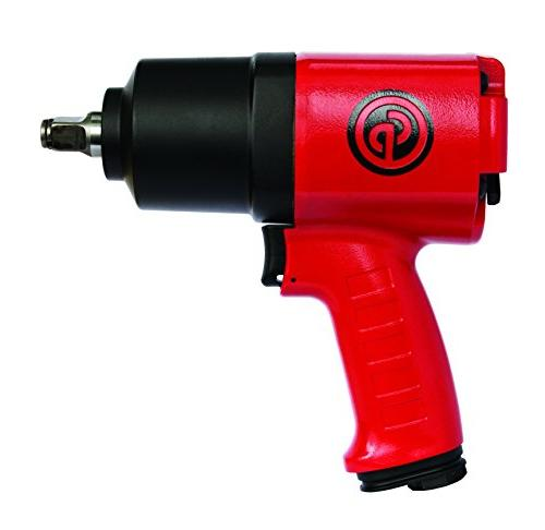 Chicago Duty Air Wrench