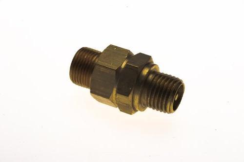 cv202500av 1 2 inch air compressor valve