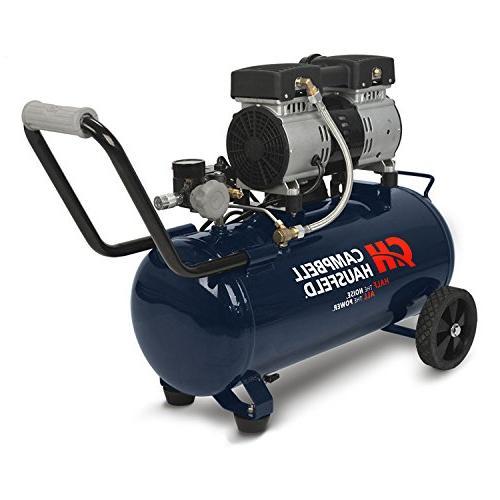 dc080500 quiet series 1 hp