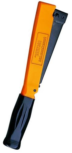 BOSTITCH H30-8 Hammer Tacker Manual Stapler