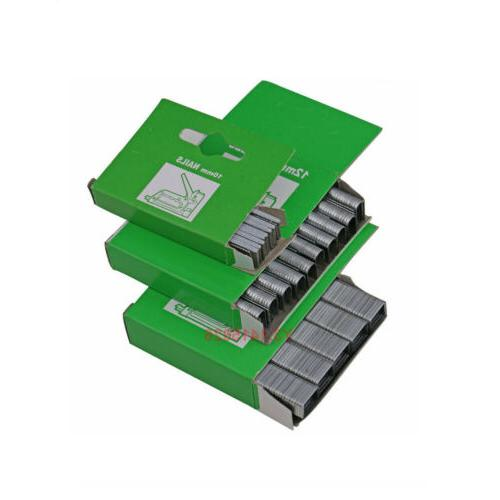 Heavy Duty Nail Office Supplies U/T/Square