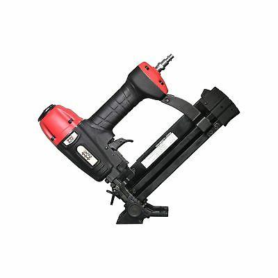 3PLUS 18 Gauge Stapler/Nailer