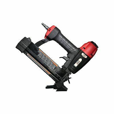 hfs509040sp 4 in 1 pneumatic 18 gauge